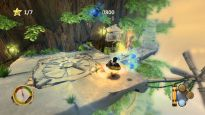 Topatoi: The Great Tree Story - Screenshots - Bild 7
