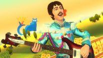 The Beatles: Rock Band - Screenshots - Bild 13