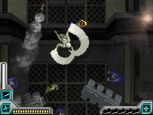 G.I. Joe: The Rise of Cobra - Screenshots - Bild 2