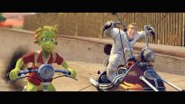 Planet 51 - Screenshots - Bild 32