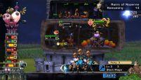 Final Fantasy Crystal Chronicles: My Life as a Darklord - Screenshots - Bild 6