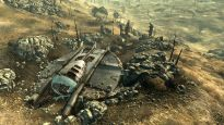 Fallout 3 - DLC: Mothership Zeta - Screenshots - Bild 5