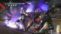 Ninja Gaiden Sigma 2 - Screenshots - Bild 20