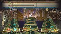 The Beatles: Rock Band - Screenshots - Bild 2