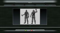G.I. Joe: The Rise of Cobra - Screenshots - Bild 16