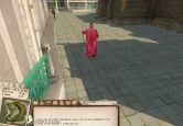 Tropico 3 - Screenshots - Bild 16