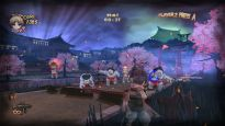 Zombie Panic in Wonderland - Screenshots - Bild 8
