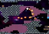 Gradius Rebirth - Screenshots - Bild 3