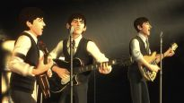 The Beatles: Rock Band - Screenshots - Bild 4