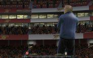 Fussball Manager 10 - Screenshots - Bild 7