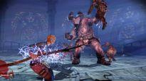 Dragon Age: Origins - Screenshots - Bild 16
