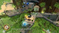 Topatoi: The Great Tree Story - Screenshots - Bild 2