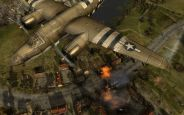 Order of War - Screenshots - Bild 33