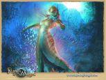Runes of Magic - Chapter II: The Elven Prophecy - Artworks - Bild 6