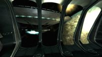Fallout 3 - DLC: Mothership Zeta - Screenshots - Bild 3