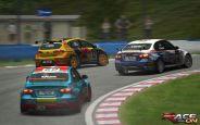 RACE On - Screenshots - Bild 2