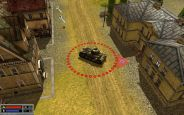 Cannon Strike: Tactical Warfare - Screenshots - Bild 18