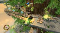 Topatoi: The Great Tree Story - Screenshots - Bild 3