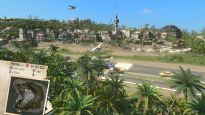 Tropico 3 - Screenshots - Bild 4