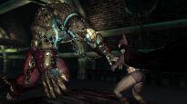 Batman: Arkham Asylum - Screenshots - Bild 2