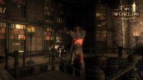 Two Worlds 2 - Screenshots - Bild 1