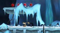 Ice Age 3: Die Dinosaurier sind los - Screenshots - Bild 13