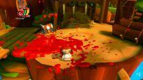 Fairytale Fights - Screenshots - Bild 2