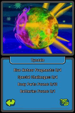 Spore Helden-Arena - Screenshots - Bild 10