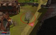 Cannon Strike: Tactical Warfare - Screenshots - Bild 10