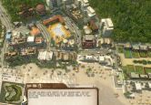 Tropico 3 - Screenshots - Bild 11