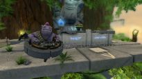 Topatoi: The Great Tree Story - Screenshots - Bild 8