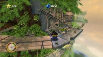 Topatoi: The Great Tree Story - Screenshots - Bild 4