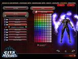 City of Heroes/Villains - Ausgabe 16: Kräftespektrum - Screenshots - Bild 3