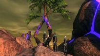 Star Trek Online - Screenshots - Bild 36