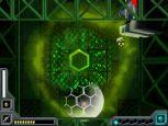 G.I. Joe: The Rise of Cobra - Screenshots - Bild 4