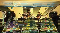 The Beatles: Rock Band - Screenshots - Bild 3