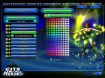City of Heroes/Villains - Ausgabe 16: Kräftespektrum - Screenshots - Bild 4