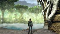 Star Trek Online - Screenshots - Bild 34