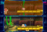 Chronos Twins DX - Screenshots - Bild 7