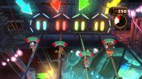 Arthur 2 und die Minimoys: Die Rückkehr des bösen M - Screenshots - Bild 6