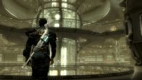 Fallout 3 - DLC: Mothership Zeta - Screenshots - Bild 4