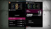 Pro Evolution Soccer 2010 - Screenshots - Bild 9