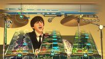 The Beatles: Rock Band - Screenshots - Bild 10