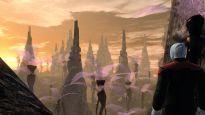 Star Trek Online - Screenshots - Bild 18