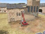 Spreng- und Abriss-Simulator - Screenshots - Bild 5