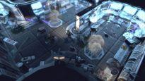 Alien Breed Evolution - Screenshots - Bild 1