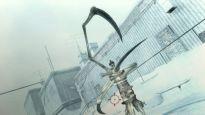 Resident Evil: The Darkside Chronicles - Screenshots - Bild 11