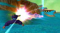 Dragon Ball: Raging Blast - Screenshots - Bild 8