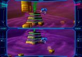 Chronos Twins DX - Screenshots - Bild 8