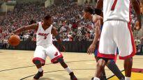 NBA Live 10 - Screenshots - Bild 5